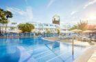 Be Live Experience Lanzarote Beach Costa Teguise Lanzarote