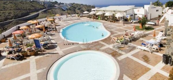 Claim your Free Child Place Hotel Altamadores Amadores, Gran Canaria