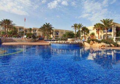 sirenis-hotel-club-aura-san-antonio-ibiza