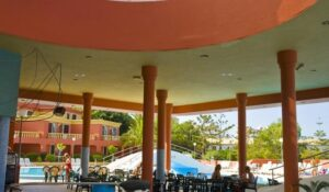 Claim your Free Child Place Laguna Park II Apartments Costa Adeje Tenerife