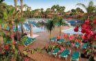Oasis Duna Aparthotel Free Child Places Corralejo Fuerteventura